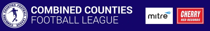 combined-counties-league-header