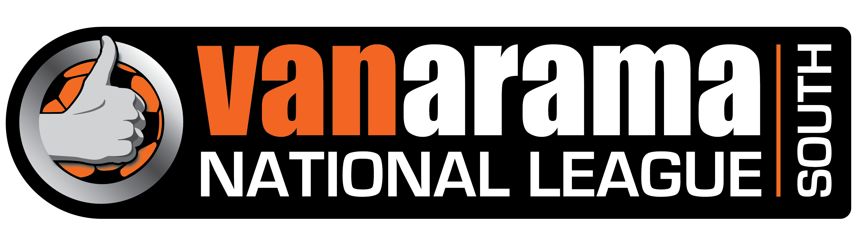 vanarama-national-league-south-logo